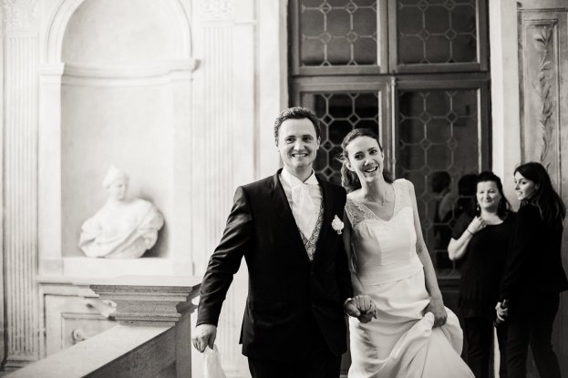 Matrimonio-Susegana-04-luglio-2015-matteo-crema-fotografo-00180