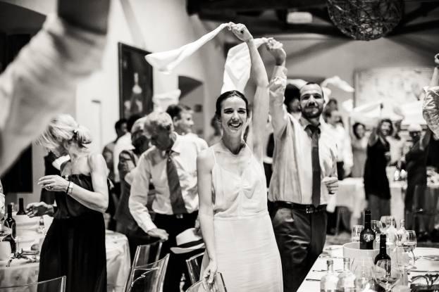 Matrimonio-Susegana-04-luglio-2015-matteo-crema-fotografo-00181