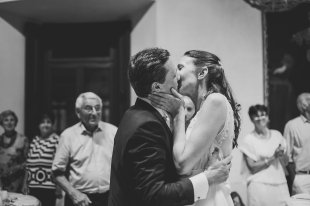 Matrimonio-Susegana-04-luglio-2015-matteo-crema-fotografo-00186