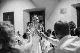 Matrimonio-Susegana-04-luglio-2015-matteo-crema-fotografo-00188