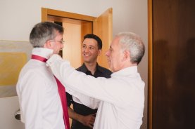Matrimonio-Tignes-Belluno-29-agosto-2015-matteo-crema-fotografo-00007