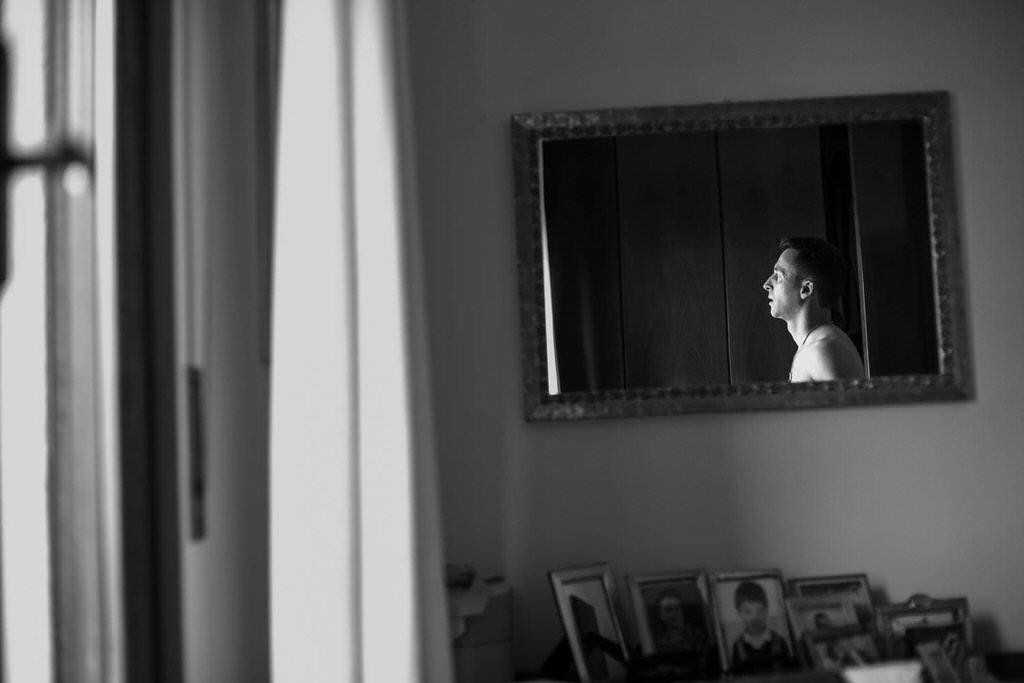 Matrimonio-Tignes-Belluno-29-agosto-2015-matteo-crema-fotografo-00011