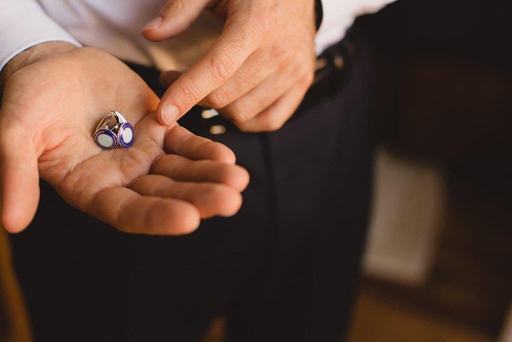 Matrimonio-Tignes-Belluno-29-agosto-2015-matteo-crema-fotografo-00015