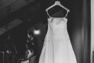 Matrimonio-Tignes-Belluno-29-agosto-2015-matteo-crema-fotografo-00029