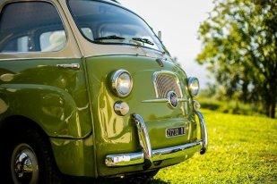 Matrimonio-Tignes-Belluno-29-agosto-2015-matteo-crema-fotografo-00039