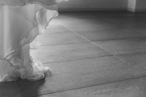 Matrimonio-Tignes-Belluno-29-agosto-2015-matteo-crema-fotografo-00043