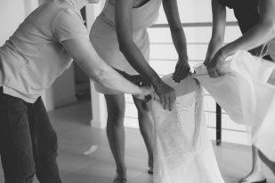 Matrimonio-Tignes-Belluno-29-agosto-2015-matteo-crema-fotografo-00048