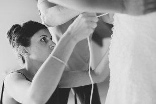 Matrimonio-Tignes-Belluno-29-agosto-2015-matteo-crema-fotografo-00050