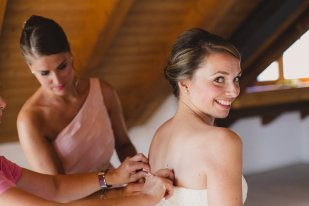 Matrimonio-Tignes-Belluno-29-agosto-2015-matteo-crema-fotografo-00051