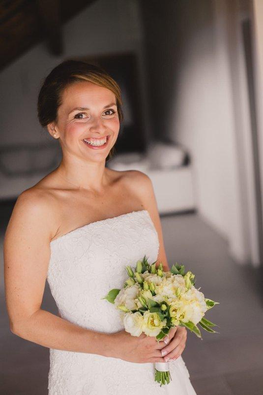 Matrimonio-Tignes-Belluno-29-agosto-2015-matteo-crema-fotografo-00056