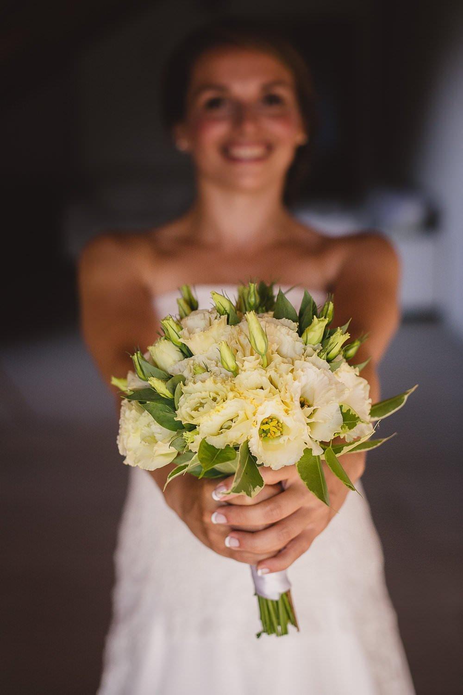 Matrimonio-Tignes-Belluno-29-agosto-2015-matteo-crema-fotografo-00057