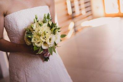 Matrimonio-Tignes-Belluno-29-agosto-2015-matteo-crema-fotografo-00059