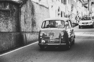 Matrimonio-Tignes-Belluno-29-agosto-2015-matteo-crema-fotografo-00070