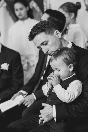 Matrimonio-Tignes-Belluno-29-agosto-2015-matteo-crema-fotografo-00076