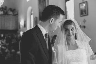 Matrimonio-Tignes-Belluno-29-agosto-2015-matteo-crema-fotografo-00079