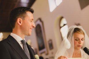 Matrimonio-Tignes-Belluno-29-agosto-2015-matteo-crema-fotografo-00085