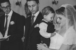 Matrimonio-Tignes-Belluno-29-agosto-2015-matteo-crema-fotografo-00098
