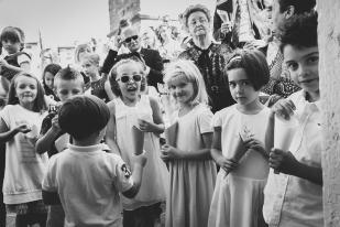 Matrimonio-Tignes-Belluno-29-agosto-2015-matteo-crema-fotografo-00102