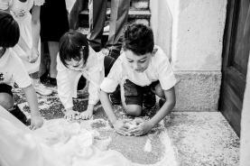 Matrimonio-Tignes-Belluno-29-agosto-2015-matteo-crema-fotografo-00107