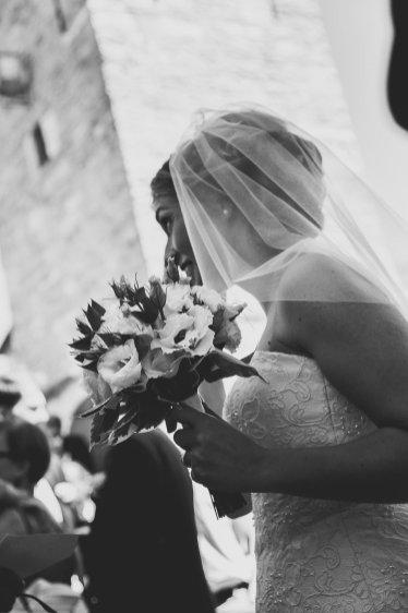 Matrimonio-Tignes-Belluno-29-agosto-2015-matteo-crema-fotografo-00108
