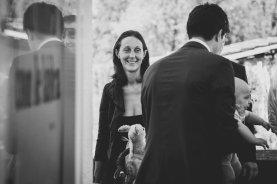 Matrimonio-Tignes-Belluno-29-agosto-2015-matteo-crema-fotografo-00109
