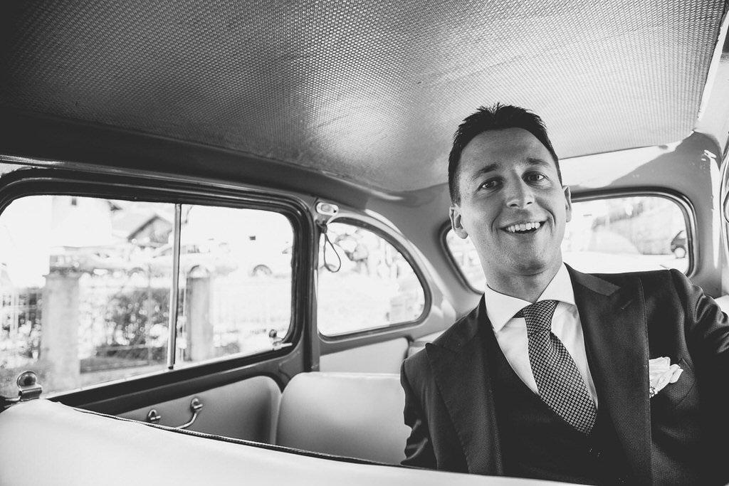 Matrimonio-Tignes-Belluno-29-agosto-2015-matteo-crema-fotografo-00114