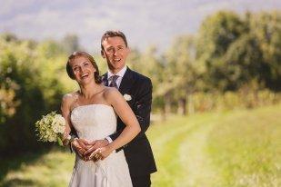 Matrimonio-Tignes-Belluno-29-agosto-2015-matteo-crema-fotografo-00118