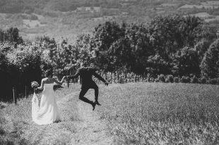 Matrimonio-Tignes-Belluno-29-agosto-2015-matteo-crema-fotografo-00119