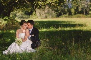 Matrimonio-Tignes-Belluno-29-agosto-2015-matteo-crema-fotografo-00121