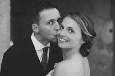 Matrimonio-Tignes-Belluno-29-agosto-2015-matteo-crema-fotografo-00125