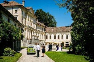 Matrimonio-Tignes-Belluno-29-agosto-2015-matteo-crema-fotografo-00135