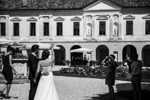 Matrimonio-Tignes-Belluno-29-agosto-2015-matteo-crema-fotografo-00136