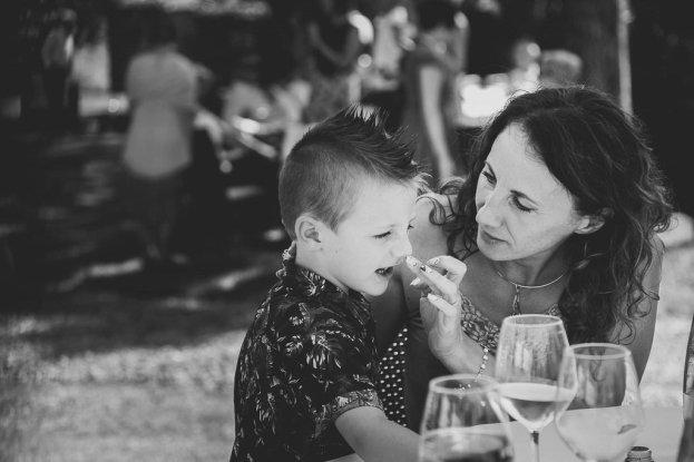 Matrimonio-Tignes-Belluno-29-agosto-2015-matteo-crema-fotografo-00138