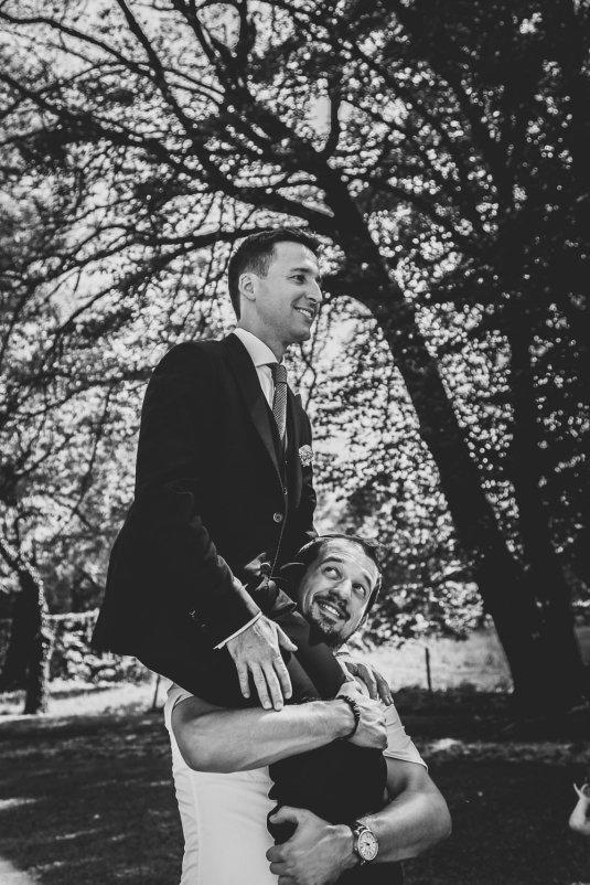 Matrimonio-Tignes-Belluno-29-agosto-2015-matteo-crema-fotografo-00142