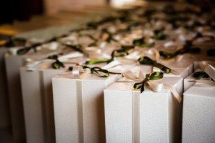 Matrimonio-Tignes-Belluno-29-agosto-2015-matteo-crema-fotografo-00145
