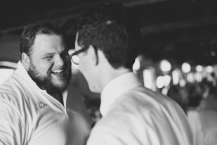 Matrimonio-Tignes-Belluno-29-agosto-2015-matteo-crema-fotografo-00148