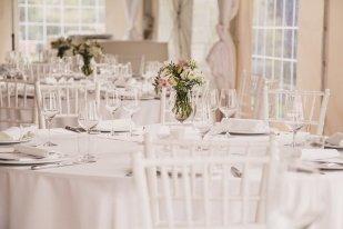 Wedding-Laura e Umberto-Castion-00006
