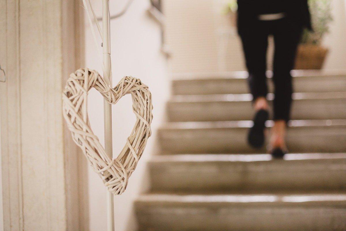 Wedding-Laura e Umberto-Castion-00011