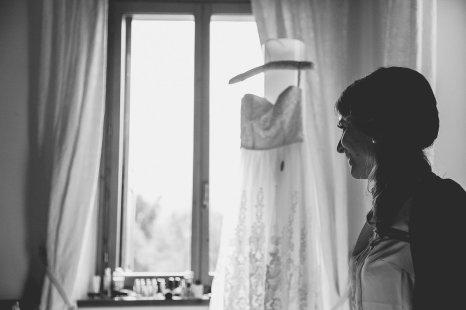 Wedding-Laura e Umberto-Castion-00024