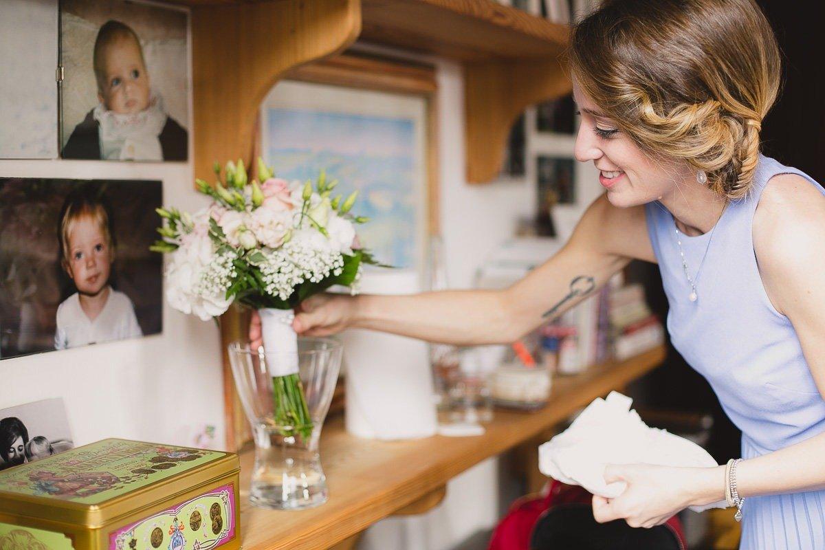 Wedding-Laura e Umberto-Castion-00031