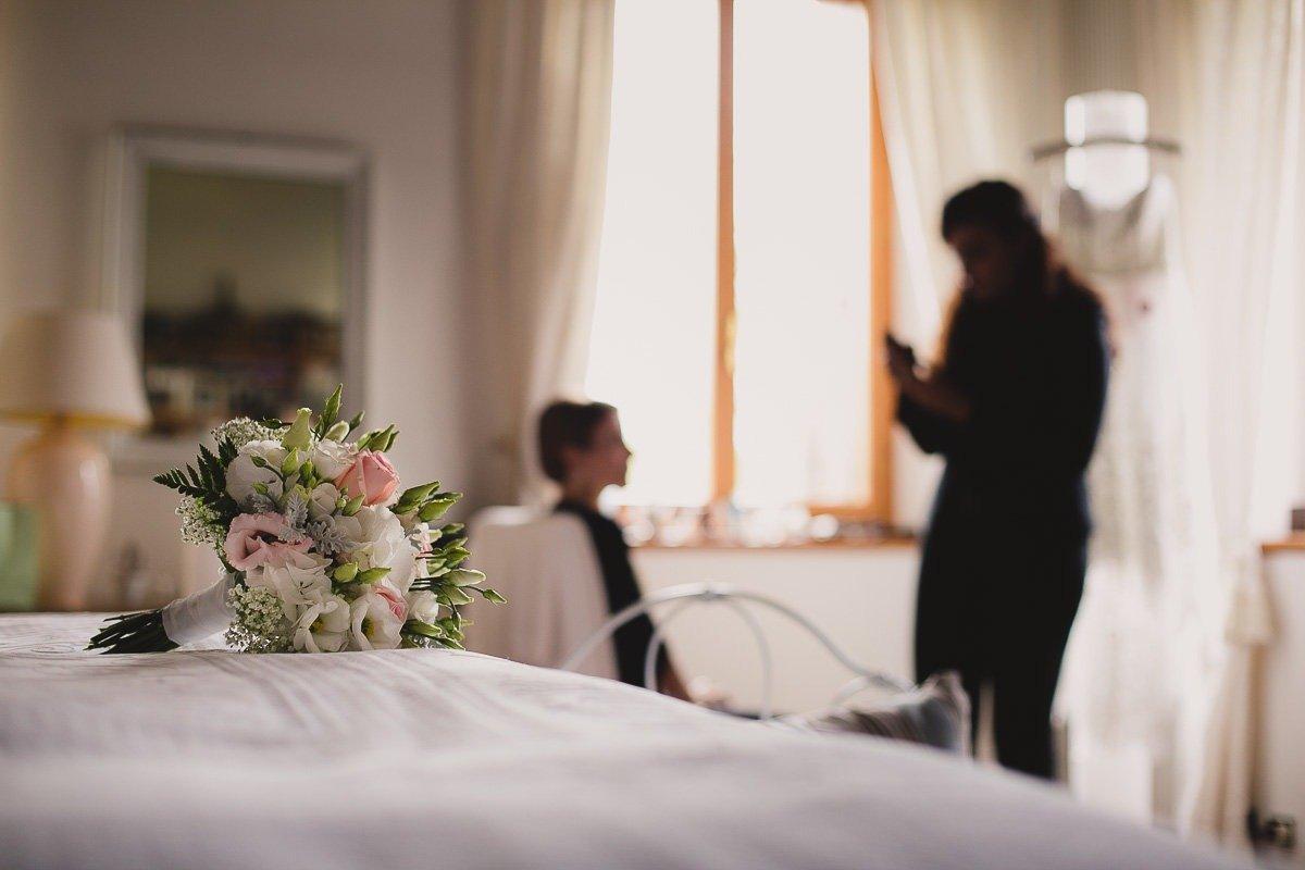 Wedding-Laura e Umberto-Castion-00032