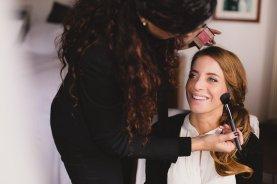 Wedding-Laura e Umberto-Castion-00046