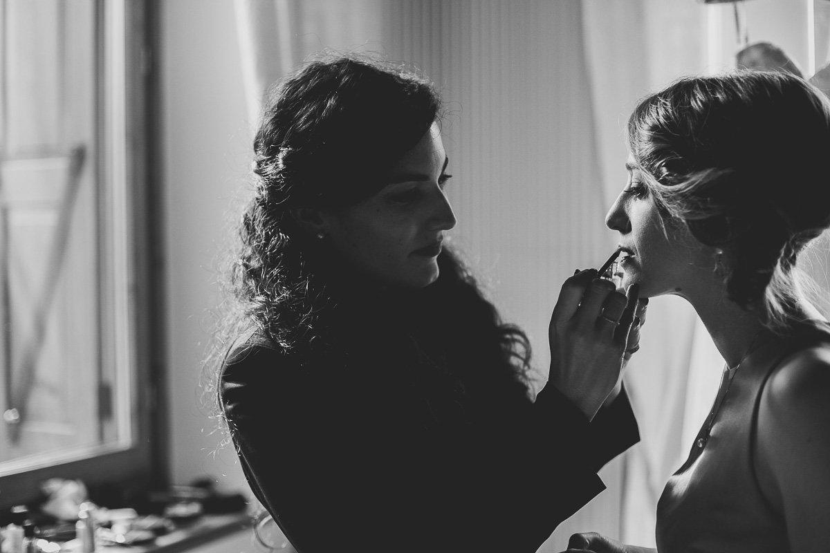 Wedding-Laura e Umberto-Castion-00049