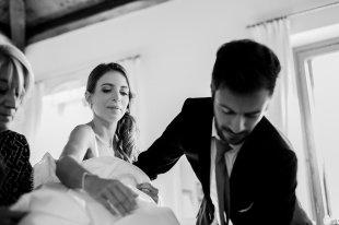 Wedding-Laura e Umberto-Castion-00050