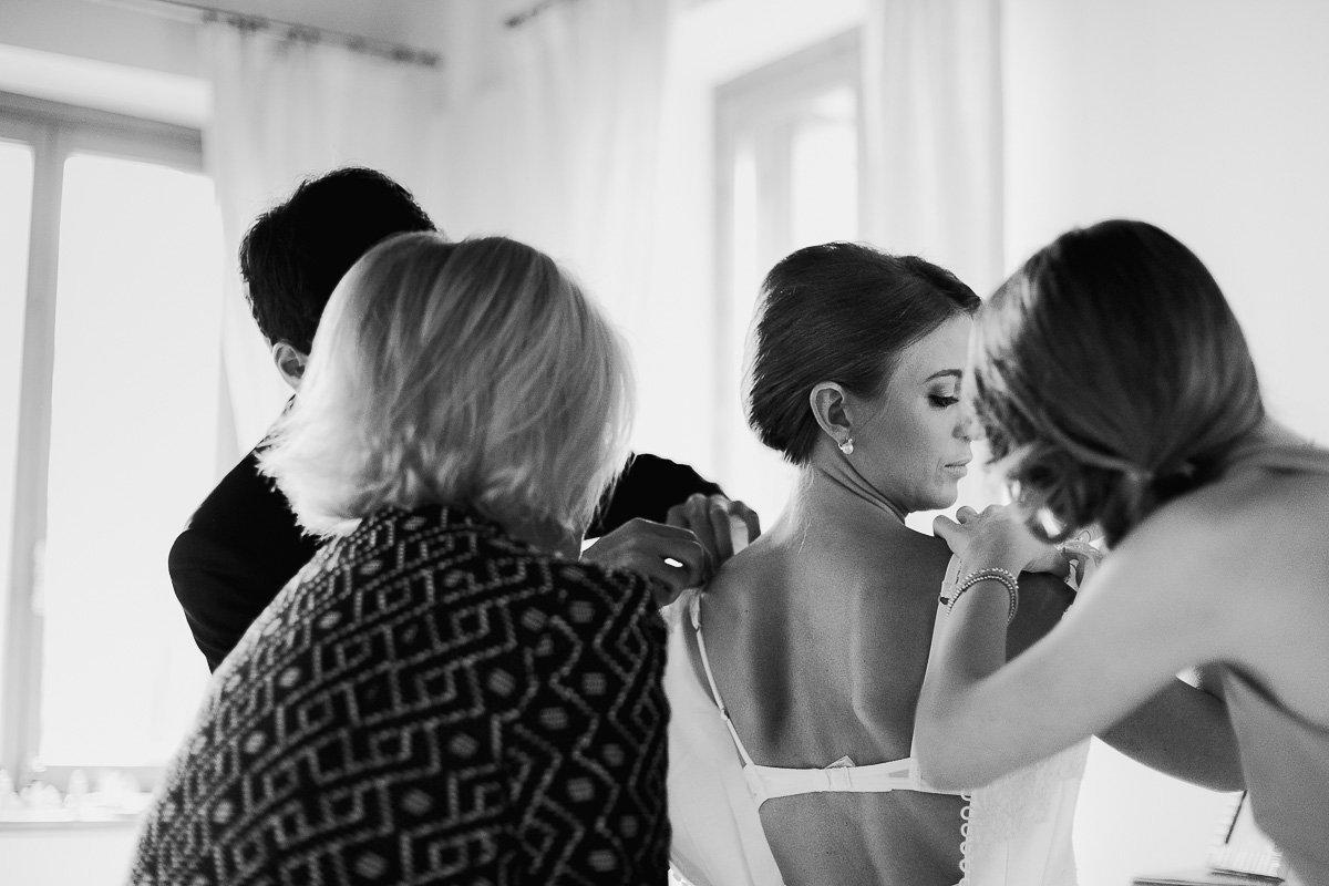 Wedding-Laura e Umberto-Castion-00055