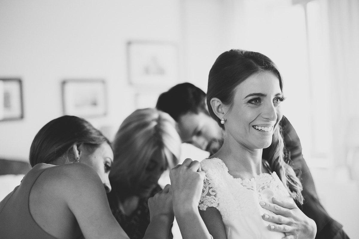 Wedding-Laura e Umberto-Castion-00056