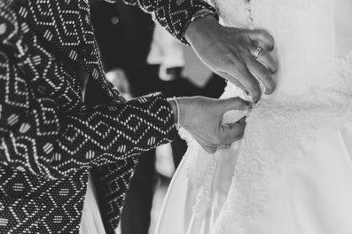 Wedding-Laura e Umberto-Castion-00059