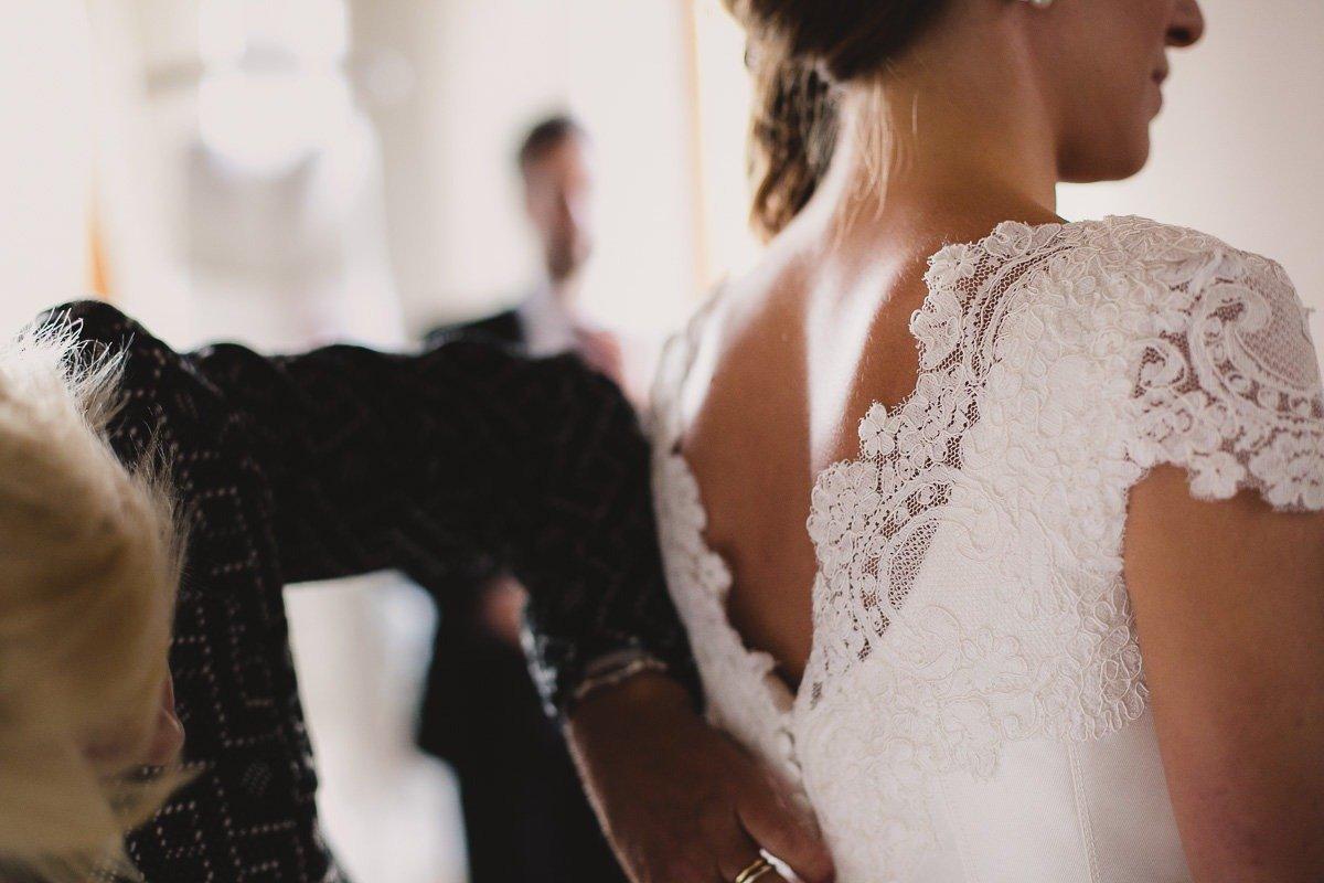 Wedding-Laura e Umberto-Castion-00060