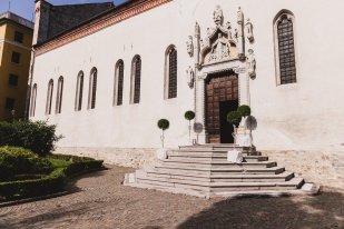 Wedding-Laura e Umberto-Castion-00069