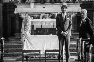 Wedding-Laura e Umberto-Castion-00070